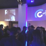El audiovisual gallego se presenta en Berlín ante la industria internacional
