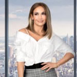 'Jefa por accidente' – estreno en cines 8 de febrero