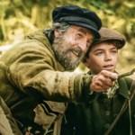 'La escuela de la vida' – estreno en cines 15 de febrero