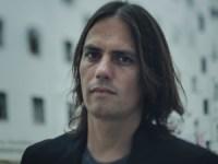 El guionista Rafael Cobos, premio Ricardo Franco 2019