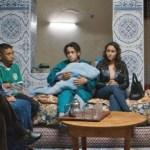 'Sofia' – estreno en cines 8 de febrero