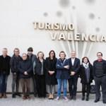 Valencia quiere organizar la gala de entrega de los Premios Goya en 2021