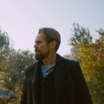 'Van Gogh, a las puertas de la eternidad' – estreno en cines 1 de marzo