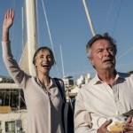 Yo, mi mujer y mi mujer muerta' – estreno en cines 26 de julio