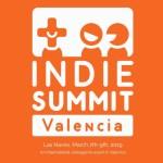 València Indie Summit regresa para impulsar el sector del videojuego independiente