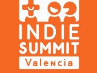 València Indie Summit regresa para impulsar el sector del videojuego independiente