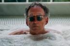 'En busca del Óscar', documental sobre el crítico de cine Oscar Peyrou