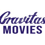 Gravitas Movies, nuevo servicio de streaming que estará disponible a nivel mundial a finales de verano