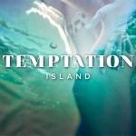 Telecinco inicia la producción de 'La isla de las tentaciones', con Mónica Naranjo como presentadora