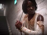 'Nosotros' – estreno en cines 22 de marzo