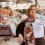 'Paquita Salas' ya graba su tercera temporada, que se verá en Netflix en 2019