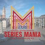 Series Mania Forum Digital cierra con 1.500 usuarios activos