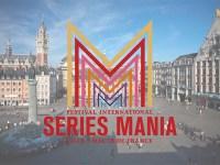 España aumenta su presencia en Series Mania: más de 50 acreditados y participación activa en el foro industrial de Lille