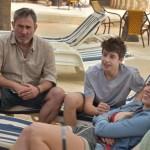 'El viaje de Marta (Staff Only)' – estreno en cines 25 de octubre