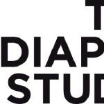 The Mediapro Studio firma un acuerdo de coproducción con Chilevisión que se inicia con 'El Discípulo del Chef'