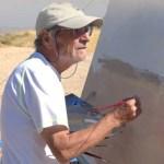 'Antonio López. Apuntes del natural' – estreno en cines 1 de marzo