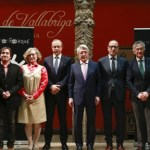 El impacto económico de los 24º Premios Forqué fue de 14 millones de euros, la cifra más alta en la historia de los galardones