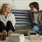 'Beautiful Boy, siempre serás mi hijo' – estreno en cines 15 de marzo