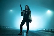 'Curfew (Toque de queda)' – estreno 19 de marzo en Sky