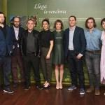 Bambú Producciones rodará en Jerez 'El verano que vivimos', nuevo largometraje de Carlos Sedes