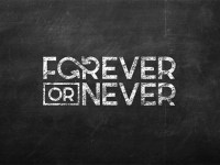Los formatos 'Forever or never' y 'Never Far Away', de Mediapro y Phileas Productions, comienzan su carrera internacional