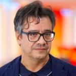 DeAPlaneta incorpora a Francisco Asensi como Director Comercial de eSports y Negocio Digital