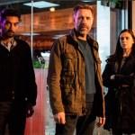 'Informer' – estreno 9 de abril en Filmin