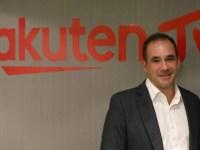 Rakuten TV llegará a más de 40 países en 2019