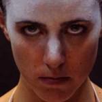 'Lady Off' – estreno en cines 29 de marzo