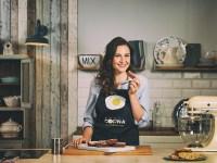 'Los mejores postres del mundo' – estreno 1 de abril en Canal Cocina