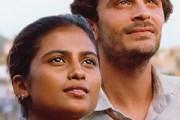 'Maya' – estreno en cines 15 de marzo