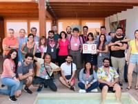 Abierta la convocatoria para la quinta edición de Bridging the Gap: se buscan proyectos de animación de todo el mundo