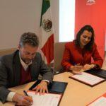 La ECAM quiere visibilizar la cinematografía mexicana
