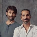 El 26 de abril arranca el rodaje de 'Malnazidos', dirigida por Javier Ruiz Caldera y Alberto de Toro