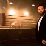 'Joc de cartes' graba su tercera temporada para TV3