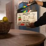 Los rodajes dejan en Málaga casi 7,5 millones de euros en el primer semestre de 2019