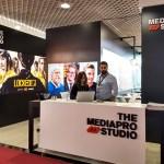 'Vis a vis' y 'Todo por el juego', entre otras series de The Mediapro Studio, anuncian nuevas ventas internacionales