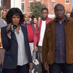 'The Twilight Zone' – estreno 14 de mayo en Syfy
