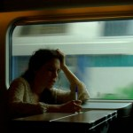 Málaga también es la casa del documental iberoamericano en 2020