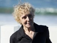 La cineasta francesa Claire Denis presidirá el Jurado de Cortometrajes y Cinéfondation del 72º Festival de Cannes