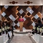 'El cielo puede esperar', nuevo programa de humor de Lacoproductora para #0