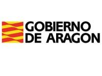 El Gobierno de Aragón destina medio millón de euros a ayudas a desarrollo de proyectos, producción y postproducción