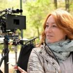Gracia Querejeta concluye en Cáceres el rodaje de 'Invisibles', producida por Nephilim Producciones y Orange Films AIE