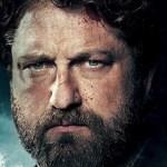 'Keepers, El Misterio del Faro' – estreno en cines 1 de mayo