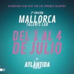 Abierta la convocatoria del segundo Mallorca Talents Lab