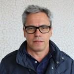 Manuel Cristóbal: «La figura de Luis Buñuel sigue estando totalmente vigente en todo el mundo»