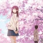 'Quiero comerme tu páncreas' – estreno en cines 12 de abril