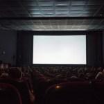 Los cines reclaman ayudas directas que compensen la reapertura con limitaciones de aforo