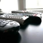 La inversión publicitaria baja un 0,9 por ciento en Televisión en el primer trimestre de 2019