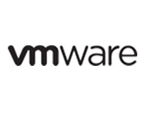 VMware inverirá 100 millones de dólares en cinco años para desarrollar un Digital Sales Center en Barcelona